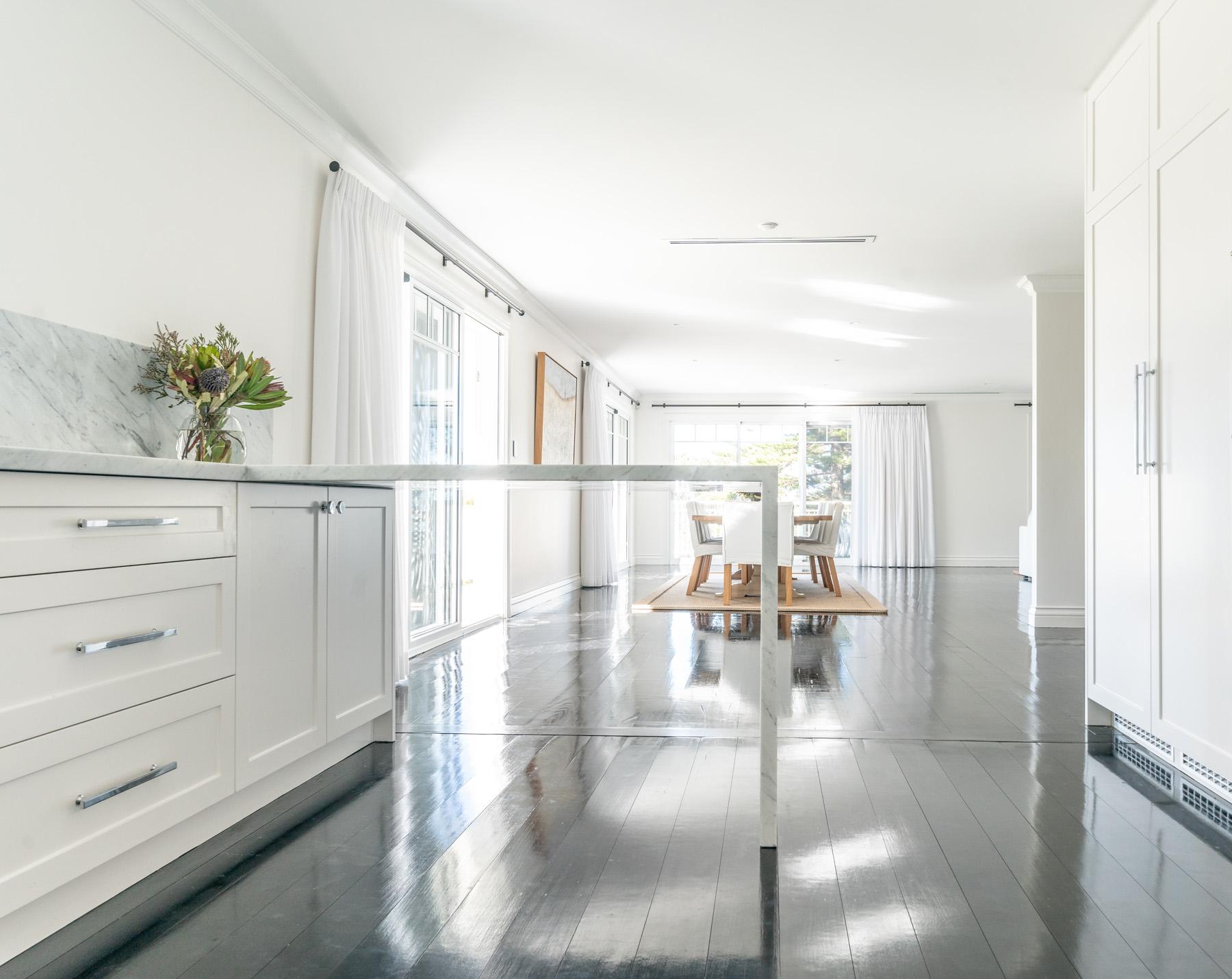 Denmark Street, Wombarra Interior   Corrion Prestige Developments
